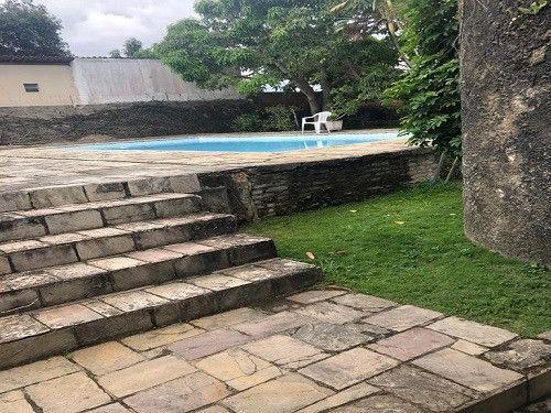 Oportunidade para comprar sua casa em Gravatá, 220mil - Foto 13