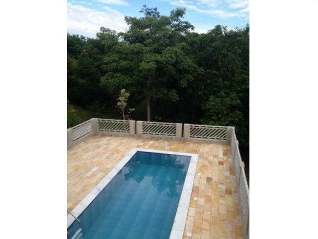 Casa no Haras de Aldeia com 550m² - Foto 10