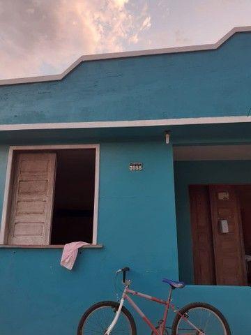 Vendo casa em Oriximiná - Foto 2
