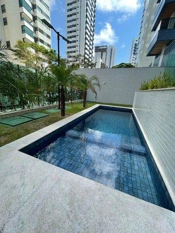 Apartamento em Setúbal, lindo, ventilado, com vista mar, um sonho! - Foto 10