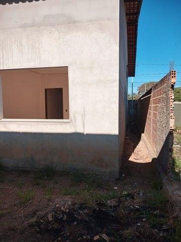 Casa com área de 600,00m² no Bairro São Bento em Bom Despacho/MG - Foto 19