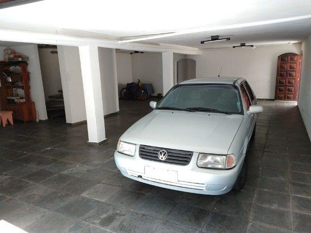 Casa para Aluguel - Jd. Nossa Sra. Do Carmo - Itaquera - Foto 15