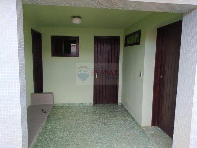 Casa à venda com 4 dormitórios em Heliópolis, Garanhuns cod:RMX_7612_388146 - Foto 10