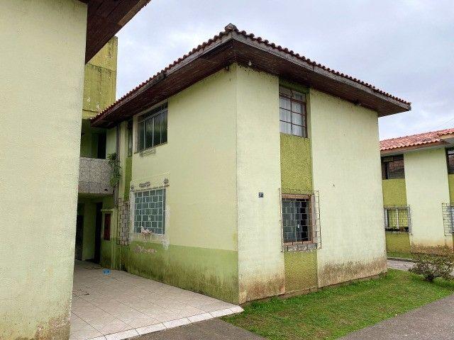 Apartamento no Condomínio Conjunto Moradias Belém III, Boqueirão - Foto 2