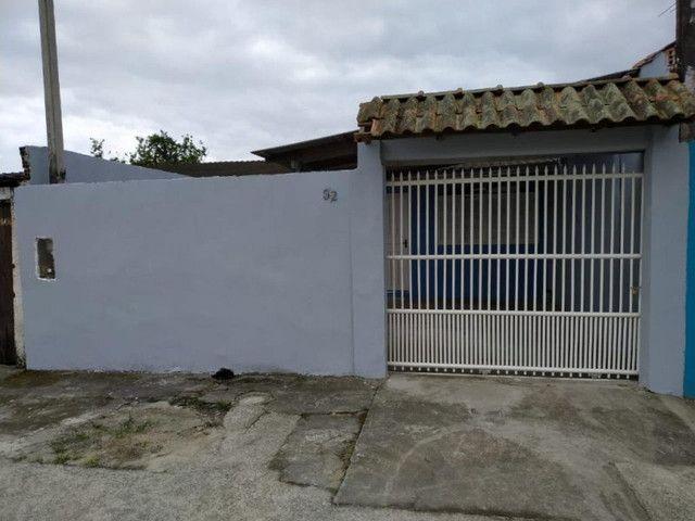 Casa à venda com 2 dormitórios cod:CA0748 - Foto 12