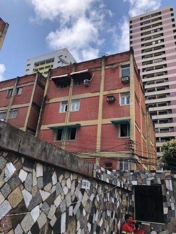 VDH1853 -Oportunidade no Bairro da Madalena - Foto 13