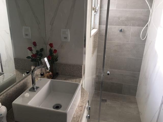 Apartamento para Venda em Volta Redonda, COLINA, 4 dormitórios, 1 suíte, 3 banheiros, 2 va - Foto 16