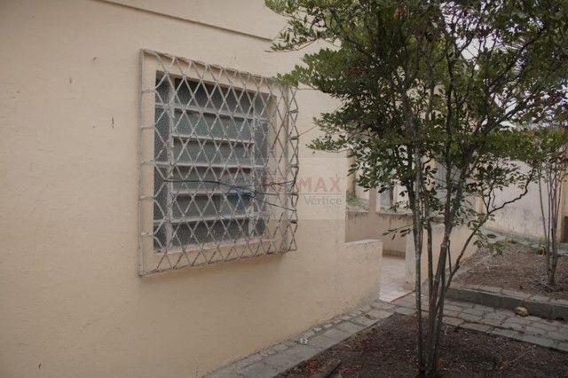 Casa à venda com 4 dormitórios em Aloísio pinto, Garanhuns cod:RMX_7612_385120 - Foto 10