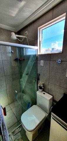 Apartamento 2 quartos no Geisel com elevador. R$ 170 mil - Foto 5