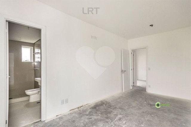 Apartamento à venda com 2 dormitórios em Petrópolis, Porto alegre cod:28-IM420064 - Foto 17