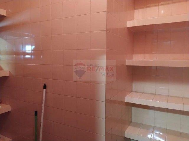 Casa à venda com 4 dormitórios em Heliópolis, Garanhuns cod:RMX_7612_388146 - Foto 6