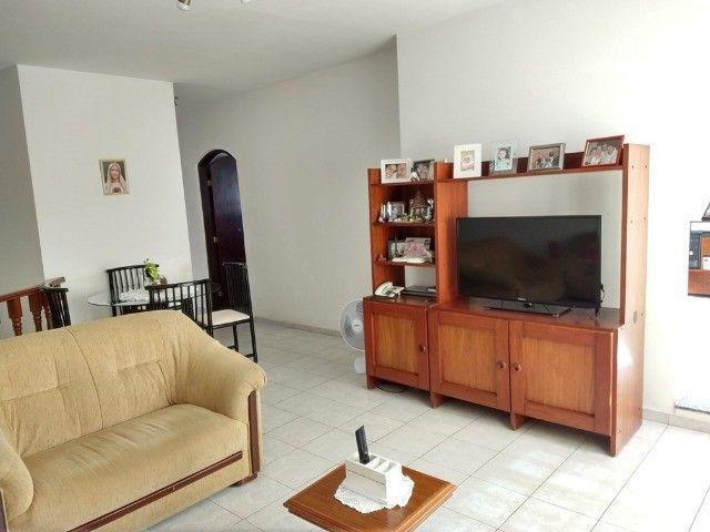 Casa para Aluguel - Jd. Nossa Sra. Do Carmo - Itaquera - Foto 6