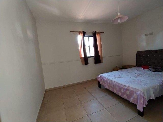 Casa com 4 dormitórios à venda, 200 m² por R$530.000,00 - Heliópolis - Garanhuns/PE - Foto 9