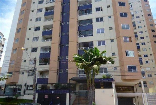 Cobertura localizada no Residencial Itaúba - Alto da Glória - Foto 9