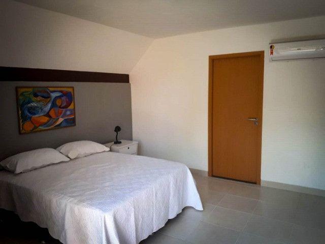 Flats e bangalôs no Eco resort- Praia dos Carneiros - Foto 4