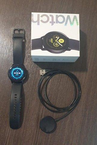 Galaxy Watch Active - Somente venda
