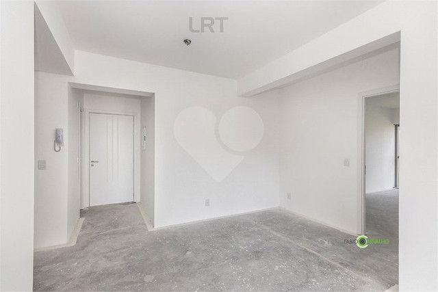 Apartamento à venda com 2 dormitórios em Petrópolis, Porto alegre cod:28-IM420064 - Foto 6