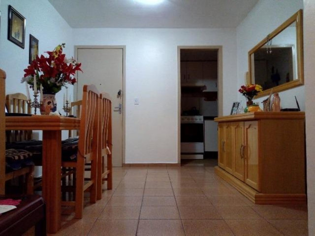 Apartamento à venda com 2 dormitórios em Campo comprido, Curitiba cod:AP01636 - Foto 3