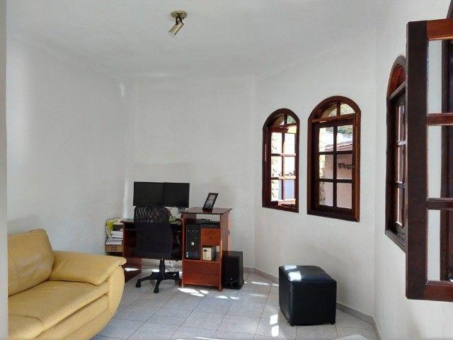 Casa para Aluguel - Jd. Nossa Sra. Do Carmo - Itaquera - Foto 5