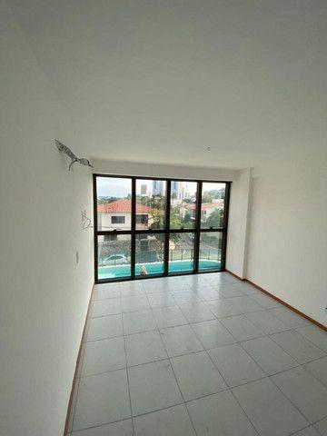 Apartamento no Farol Alto Padrão - Foto 5