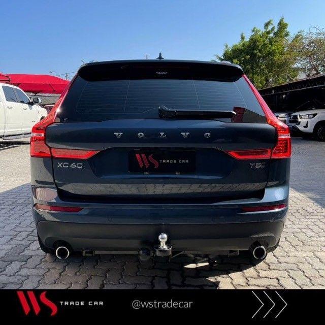 Volvo XC60 T5 Momentum 2018 - Foto 5