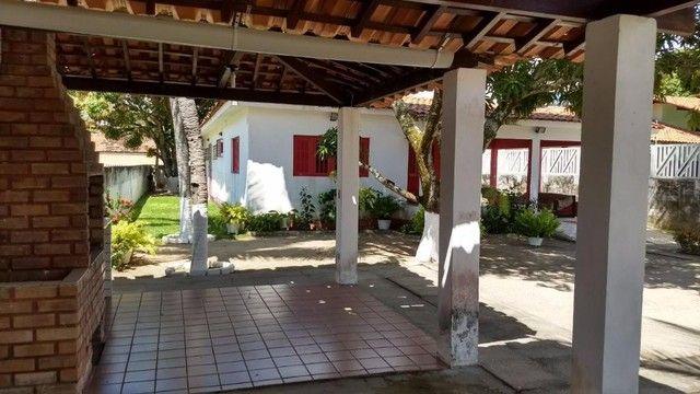Tamandaré - Casa de Condomínio - Loteamento Portal de Tamandaré - Foto 4