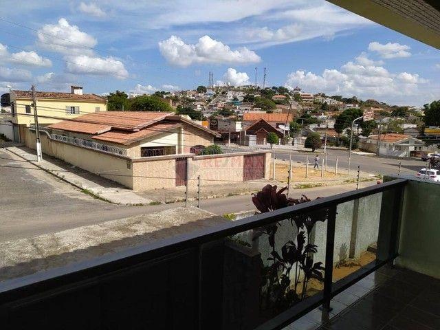 Casa à venda com 4 dormitórios em Heliópolis, Garanhuns cod:RMX_7612_388146 - Foto 13