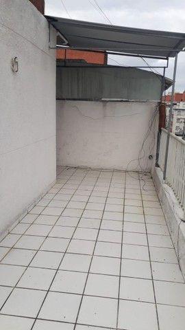 Apartamento em Condominio no Bairro Villa Olimpia  - Foto 20