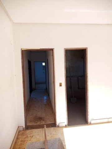 Casa com área de 600,00m² no Bairro São Bento em Bom Despacho/MG - Foto 5