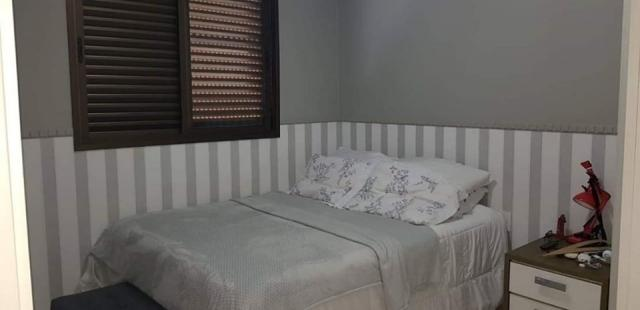 Apartamento à venda com 3 dormitórios em , cod:0111 - Foto 8