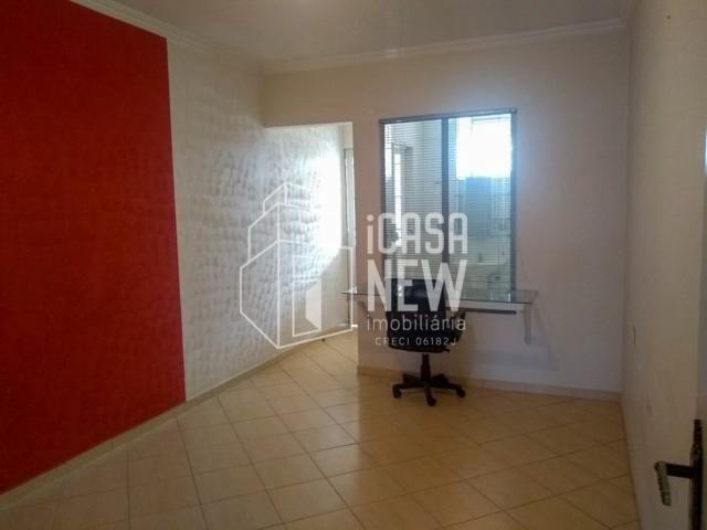 Casa à venda com 5 dormitórios em Pinheirinho, Curitiba cod:69015433 - Foto 17