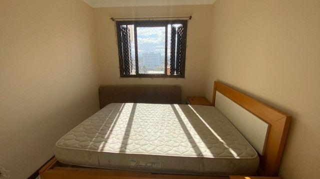 Apartamento no centro de Torres de dois dormitório com ótimo preço  - Foto 5