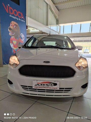Ford Ka ano 2018 completo n - Foto 3