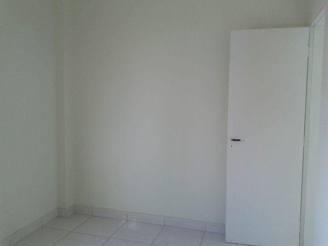 Apartamento à venda com 2 dormitórios em Teixeira dias, Belo horizonte cod:FUT3692 - Foto 15