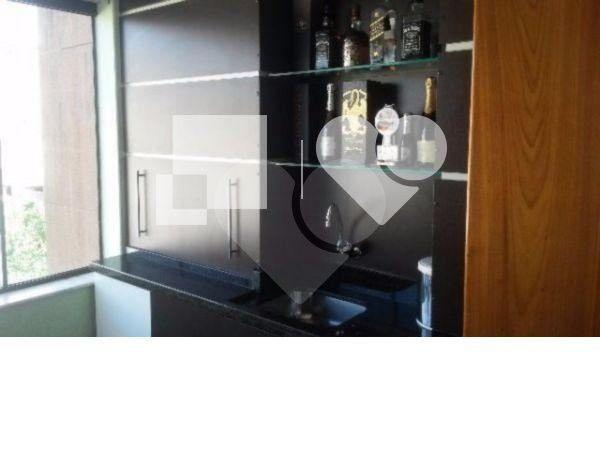 Apartamento à venda com 2 dormitórios em Jardim lindóia, Porto alegre cod:28-IM420100 - Foto 4