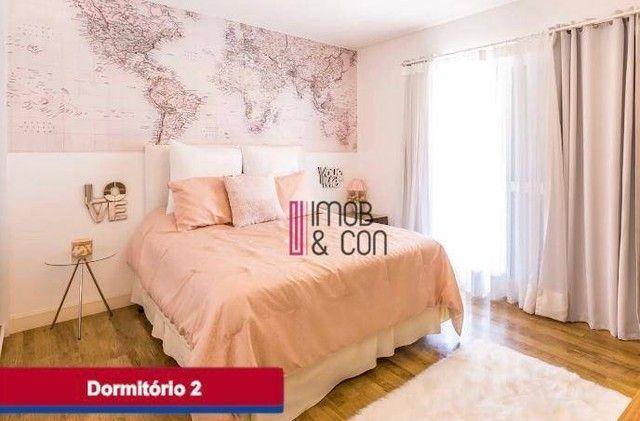 Casa com 4 dormitórios, 900 m² - venda por R$ 3.000.000,00 ou aluguel por R$ 23.000,00/mês - Foto 19