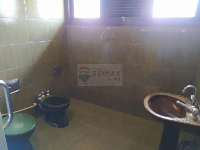 Casa à venda com 4 dormitórios em Heliópolis, Garanhuns cod:RMX_7612_388146 - Foto 5
