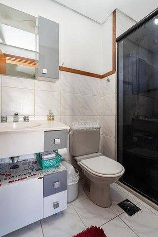 Apartamento com 3 dormitórios à venda, 79 m² por R$ 420.000,00 - Passo d'Areia - Porto Ale - Foto 13