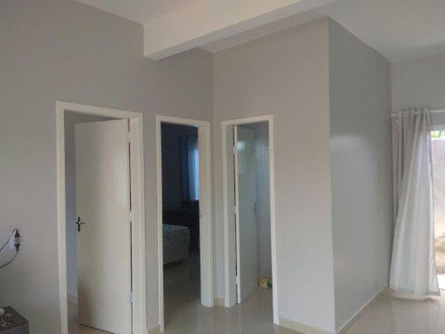 Casa à venda com 2 dormitórios em Inaja, Matinhos cod:CA0770 - Foto 7
