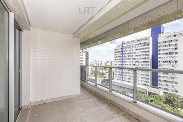 Apartamento à venda com 2 dormitórios em Petrópolis, Porto alegre cod:28-IM420064 - Foto 4