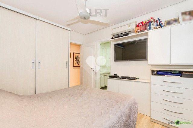 Apartamento à venda com 4 dormitórios em Moinhos de vento, Porto alegre cod:28-IM468025 - Foto 15