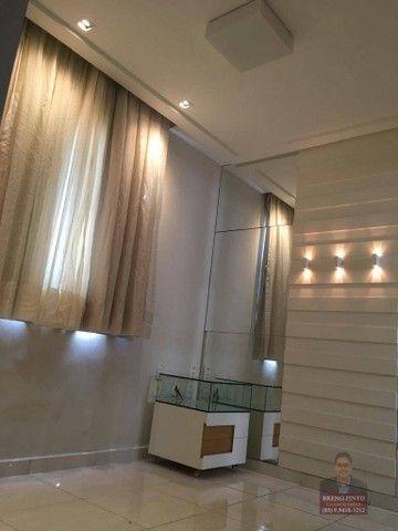 Apartamento no Four Seasons com 2 dormitórios à venda, 55 m² por R$ 250.000 - Cidade 2000  - Foto 18