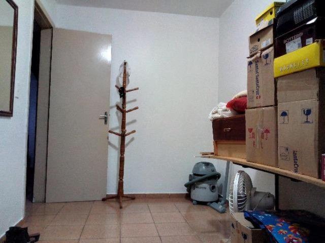 Apartamento à venda com 2 dormitórios em Campo comprido, Curitiba cod:AP01636 - Foto 14