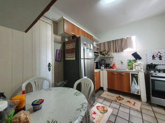 Apartamento para venda tem 77 metros quadrados com 3 quartos em Capim Macio - Natal - RN - Foto 7