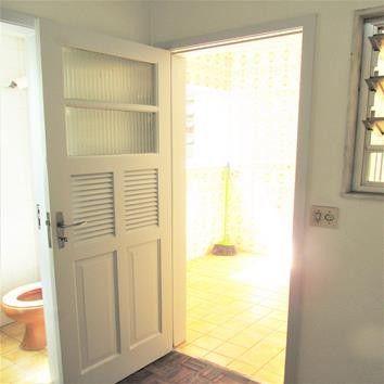 Apartamento para aluguel possui 75 metros quadrados com 2 quartos em Tijuca - Rio de Janei - Foto 15