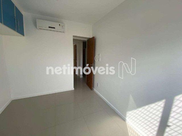 Belíssimo Apartamento 2 Quartos à Venda no Rio Vermelho (840854) - Foto 10