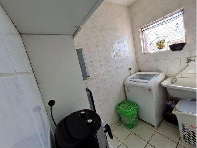 Apartamento localizado no Alto da Glória - 95m² 03qts - Foto 10