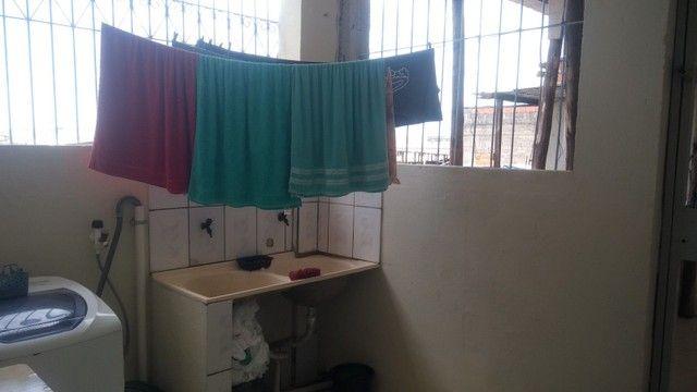 Urgente Apartamento bom e barato - Foto 6