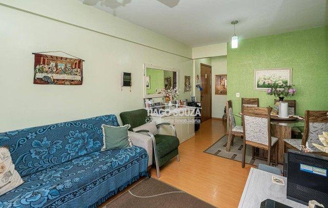 Apartamento com 3 dormitórios à venda, 79 m² por R$ 420.000,00 - Passo d'Areia - Porto Ale - Foto 3