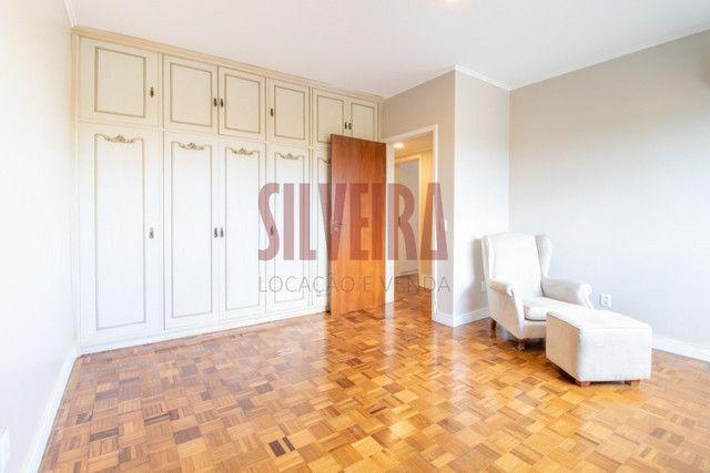 Apartamento para alugar com 3 dormitórios em Moinhos de vento, Porto alegre cod:8764 - Foto 15